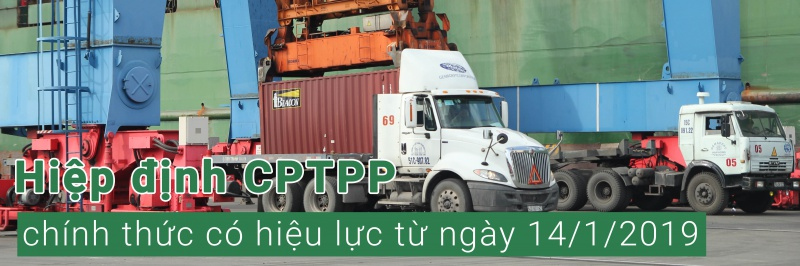 hiep_dinh_cptpp_2_800